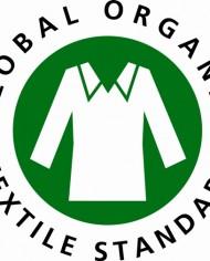 gots-logo1